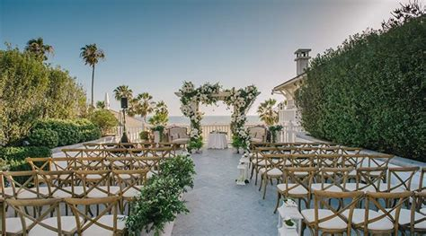 best wedding hotels in southern california 39 best wedding photos images on weddings wedding photography and