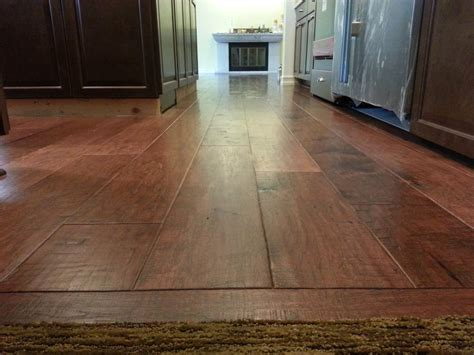 Brothers Flooring by O Jpg