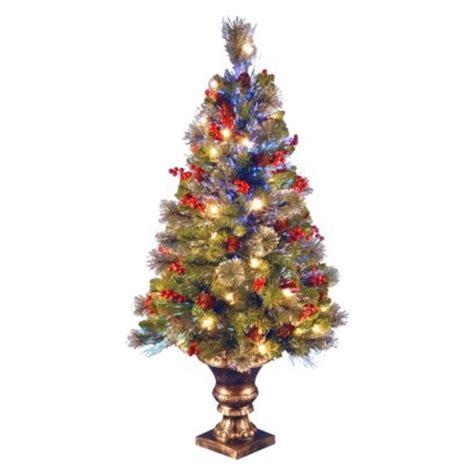 Small Fiber Optic Tree Target - 17 best images about best fiber optic trees on