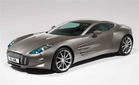 why are aston martins so expensive the most important aston martins of all time