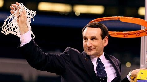 couch k dick vitale says coach k is the best coach in all sports