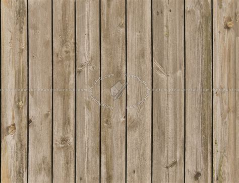 wood boards wood boards textures seamless