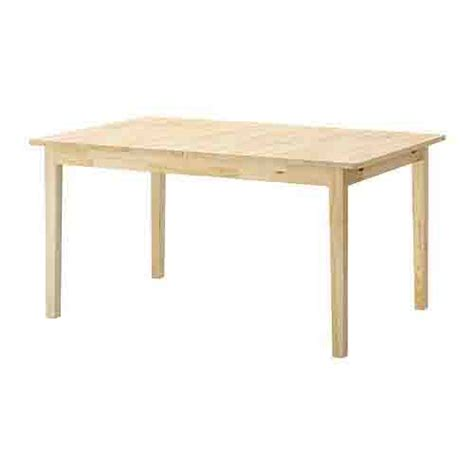 country kitchen dining table hack a country kitchen style dining table ikea hackers