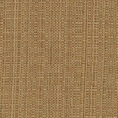 upholstery fabric outdoor sunbrella linen straw 8314 0000 indoor outdoor