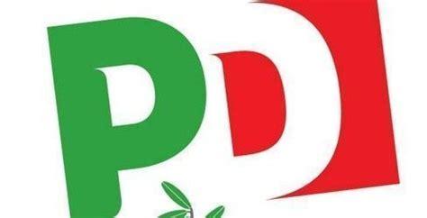 ufficio sta pd pd sulla questione migranti a castiglion fiorentino il