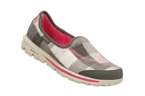 Catenzo Sandals No 076 skechers s gowalk sparky casual athletic shoe grey pink shoes s shoes