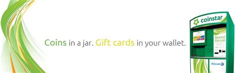 Coinstar Exchange Gift Card Fee - how to get the most value for your gift card dollar thegoodstuff