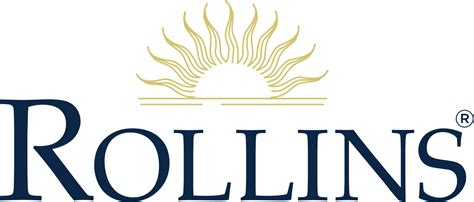 Rollins College Executive Mba by Advertising Caigns Clients Circa Interactive