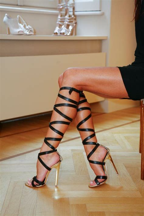 different kinds of high heels different types of wear high heels shoes 2 trends for