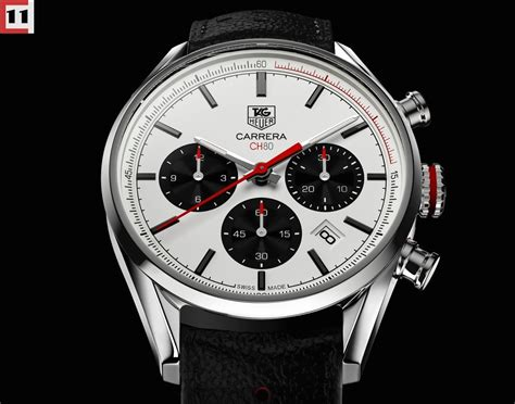 tag heuer carrera first look tag heuer carrera calibre ch80 the home of
