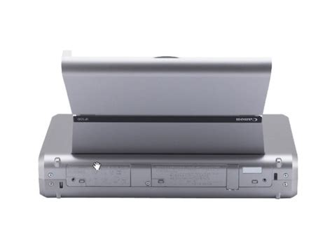 canon pixma mp145 resetter software free reset canon pixma mp198 canon pixma mp198 driver software
