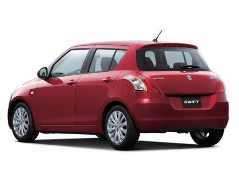 Suzuki Gls Suzuki Gls Aut 2016