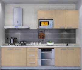 Small Designer Kitchens Kitchen Design Kitchen Cabinet Malaysia
