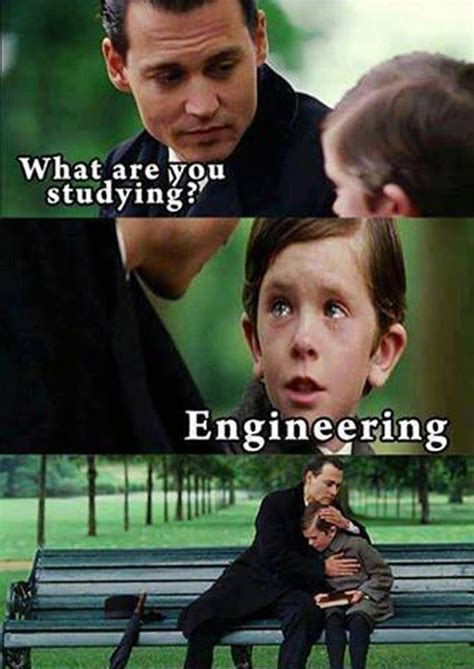 Engineering Student Meme - blog articles the angry architect architect turned