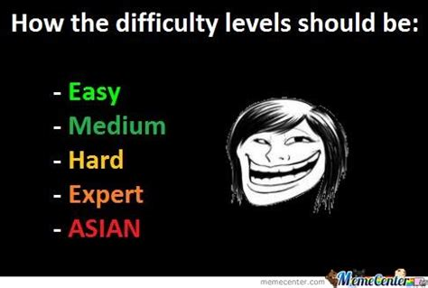 Gamis Syari Aisya difficulty memes best collection of difficulty pictures