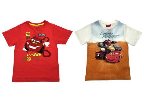 Mcqueen T Shirt by Lightning Mcqueen T Shirts Uk Sweater Jacket
