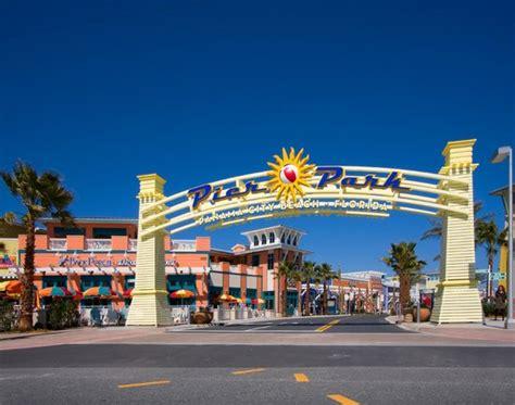 pier park hours pier park panama city beach fl top tips before you go