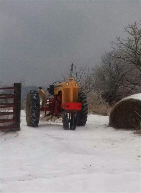 alberta comfort cing 25 best ideas about case tractors on pinterest case ih