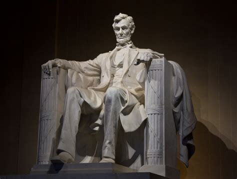 abraham lincoln facts about his 15 interesting facts about abraham lincoln
