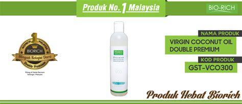Sale Vco Vicoma Original 100 Kapsul Coconut coconut pr end 11 25 2017 9 58 am myt