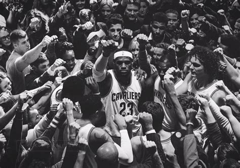lebron james wallpaper black and white lebron james x nike quot together quot in cleveland sneakernews com