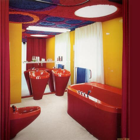 frp bathroom fiberglass interior design architecture modern design by moderndesign org