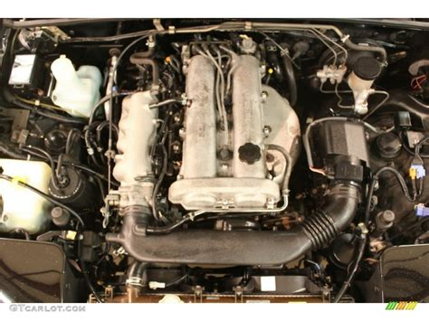 small engine maintenance and repair 1995 mazda mx 3 free book repair manuals 1994 mazda mx 5 miata roadster engine photos gtcarlot com