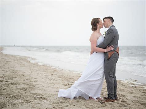 sarah murray photography cape cod wedding photographer wedding inn on the beach harwich port massachusetts