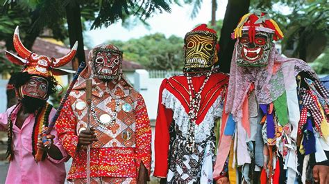 images of christmas in jamaica death of ole time christmas in jamaica 10 ways it s not