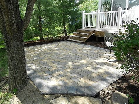 natural light patio covers ohio modern patio outdoor porch and patio lima ohio helpful faqs about patio design