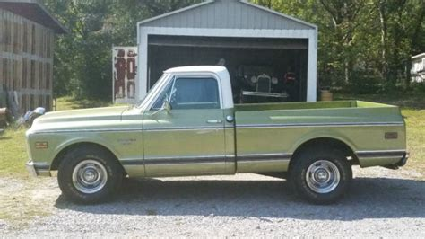 1970 chevrolet c10 for sale 1970 chevy c10 restored for sale photos technical