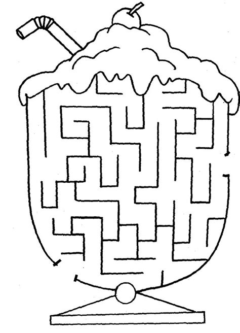printable lizard maze printable kids maze hellocoloring com coloring pages