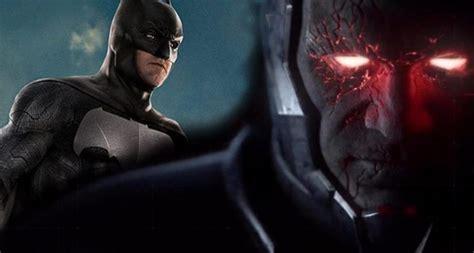 justice league film darkseid darkseid rumored for justice league movie again recknews com