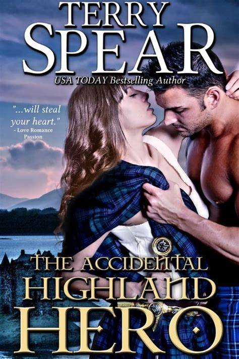 to breathe again highland springs books 20 best images about highland and other historical fiction
