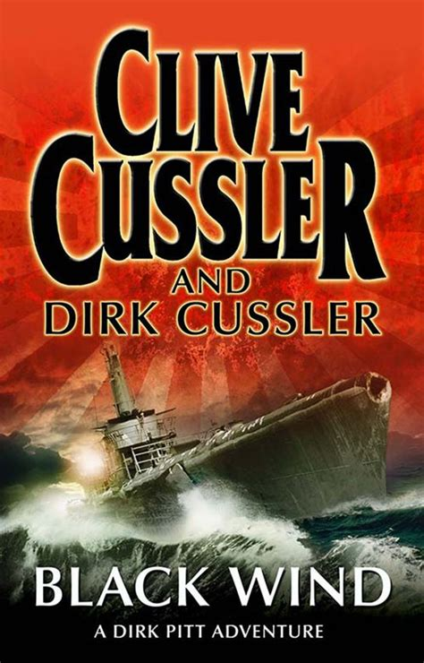 libro black wind dirk pitt black wind a clive cussler novel in the dirk pitt adventures series uk cover artwork 169 larry