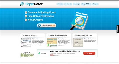 Software Paper Writing Help paper writing help software