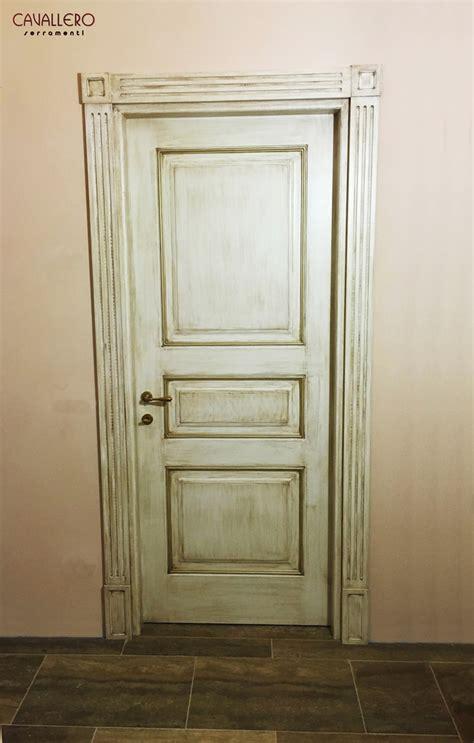 pannelli porte interne foto di porte interne in legno