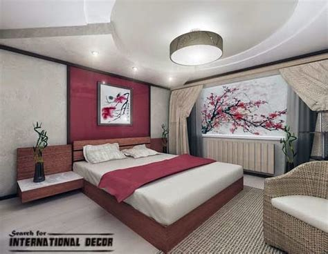 japanese bedroom 20 japanese style bedroom interior designs ideas furniture