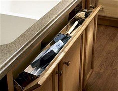 Flip Drawer Front Hardware by Kitchen Bath Ideas 187 Tyler S Top 10 Kitchen Cabinet Upgrades