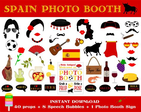 themes in espanol spanish items www pixshark com images galleries with a