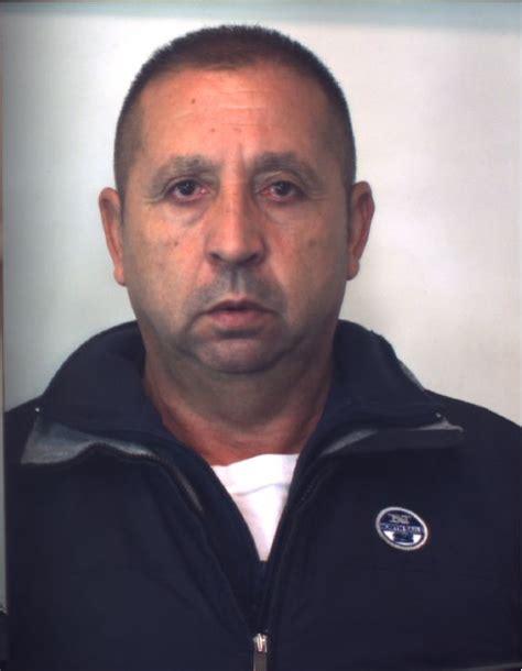tribunale di pavia indirizzo si fingevano carabinieri per entrare nelle arrestati