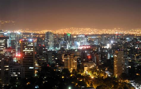 Search In Mexico Executive Search Firms In Mexico City