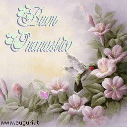 fiori onomastico fiori per onomastico fiori idea immagine