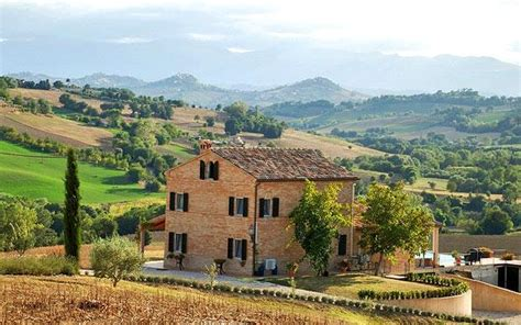 buying a house in italy buying a house in italy costs 28 images italian property for sale real estate