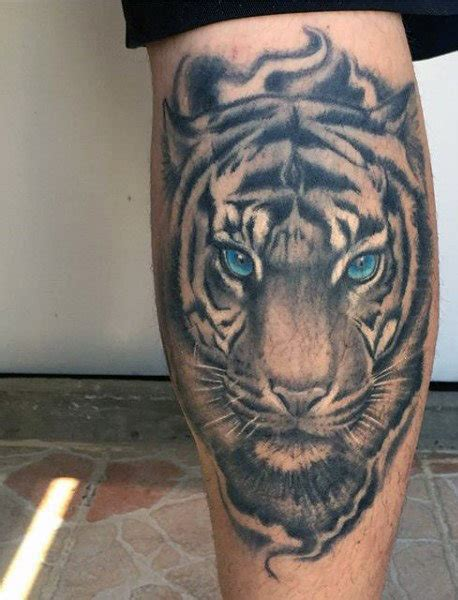 big cat tattoo designs 100 tiger designs for king of beasts and jungle