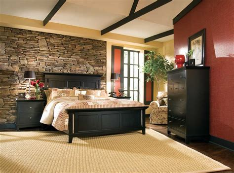 american furniture design on master bedroom 5818 home