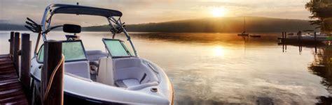 boat repair houston boat upholstery marine upholstery repair houston tx
