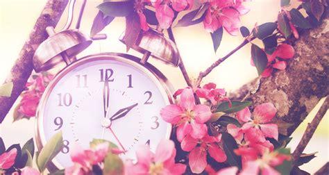 Calendar When Is Daylight Savings Time When Is Daylight Saving Time Farmers Almanac
