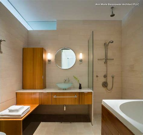 bathroom must haves 6 bathroom renovation must haves for your new master bath
