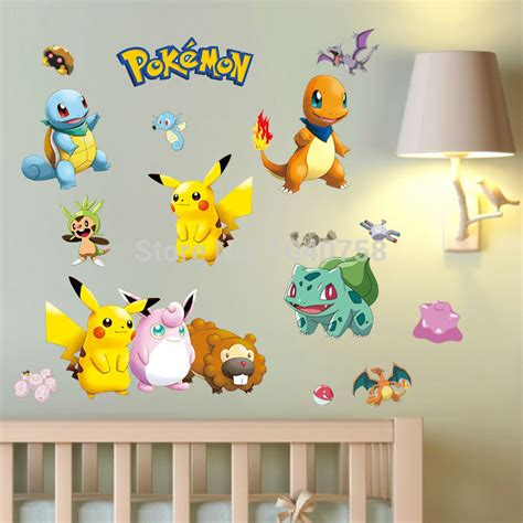 online buy wholesale pokemon poster from china pokemon